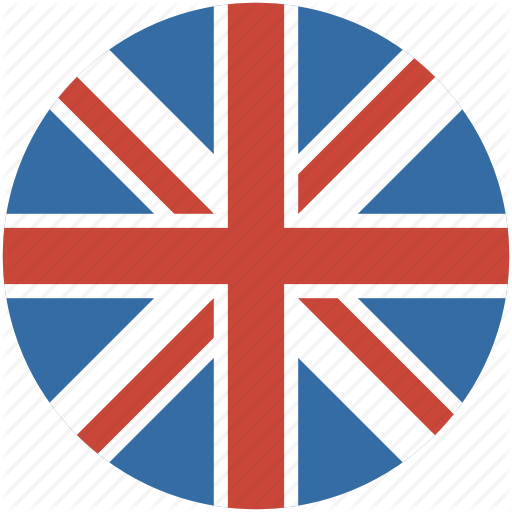 UK Flag UK Autotrader